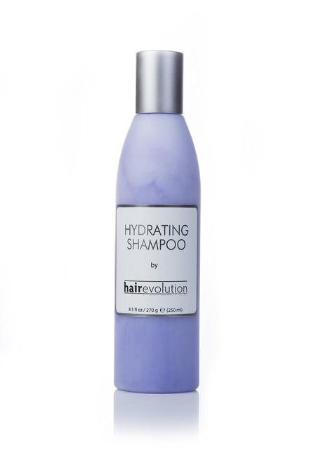 Hair Evolution Hydrating Shampoo