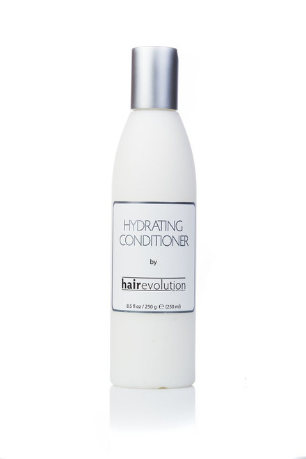 Hair Evolution Hydrating Conditioner 8.5oz