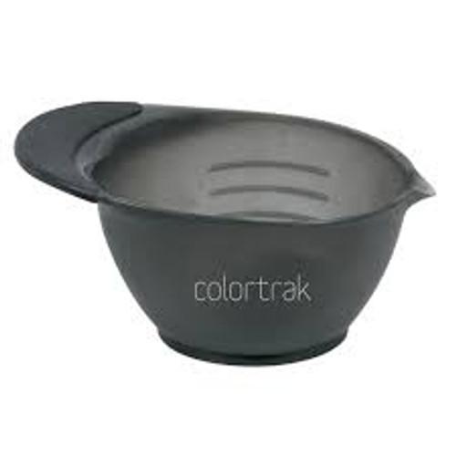 Colortrak Easy Grip Color Bowl