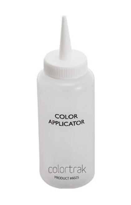Colortrak Applicator Bottle 8 oz