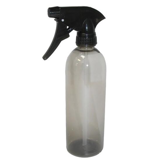 Colortrak Spray Bottle 16 oz