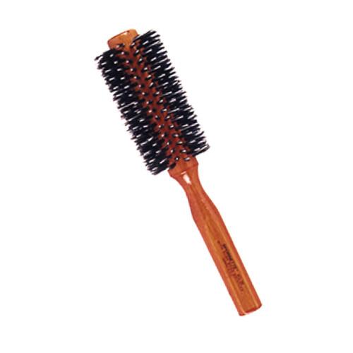 Spornette Porcupine Rounder Brush G-36