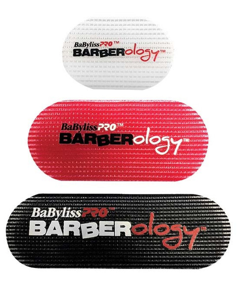 BaByliss Pro Barberology Hair Grippers