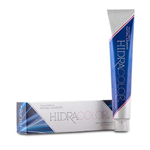 Hidracolor Creme Hair Color Natural Series