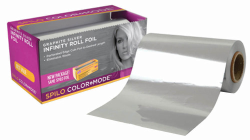 Color Mode Infinity Roll Foil  250FT