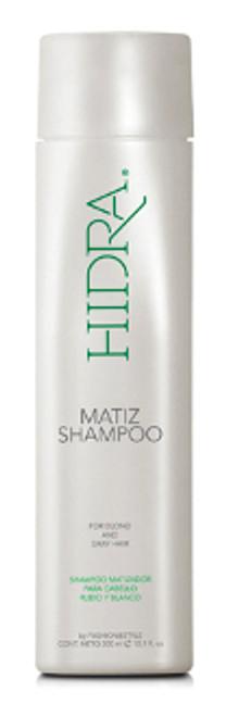 Hidracolor Matiz Shampoo 16.91 oz
