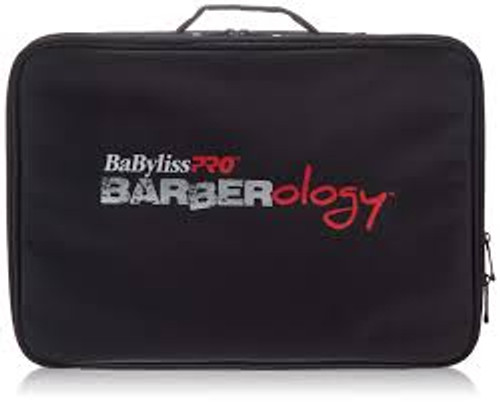 Babyliss Barberology Case