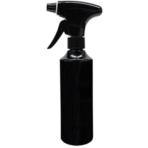 Soft'n Style Continous Spray Bottle B109