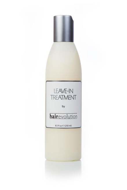 Hair Evolution Leave-in Treatment 32oz