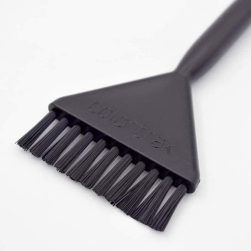 Colortrak Ultra Color Brush Black