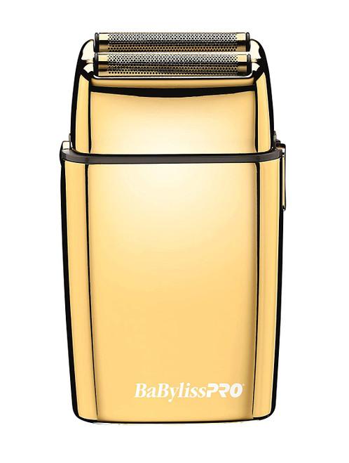 BaByliss Gold Shaver Foil FXF02