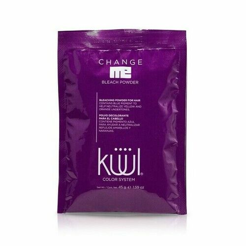 Kuul Bleach Powder Packette 1.59oz