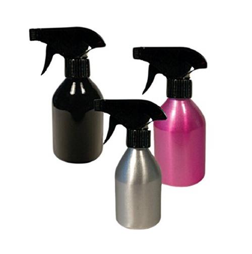 Soft'nStyle - 11 oz. Aluminum Spray Bottle