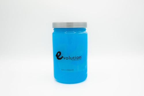 Evolution  Super Hold Hair Gel 32 oz