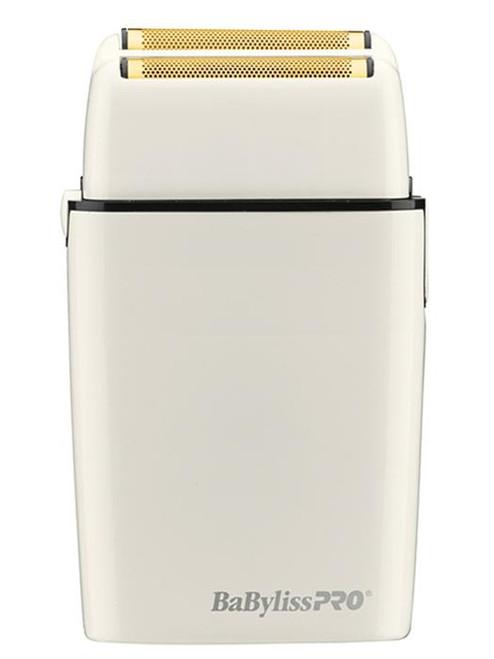 BaByliss White Shaver Foil FX02