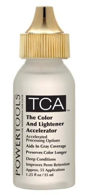 TCA Color Accelerator 1.25oz