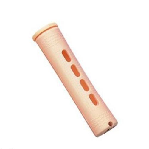 Jumbo Concave Sandy 11/16 Inch Perm Rods
