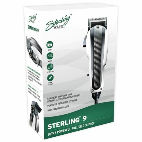 Wahl Professional Sterling 9 Clipper #8145