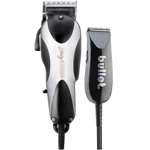 Wahl Professional Sterling 4 & Bullet Combo #8474