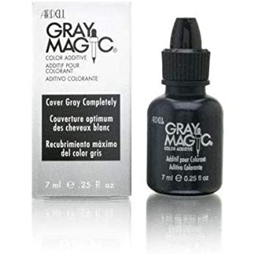 Ardell Gray Magic  .25 oz