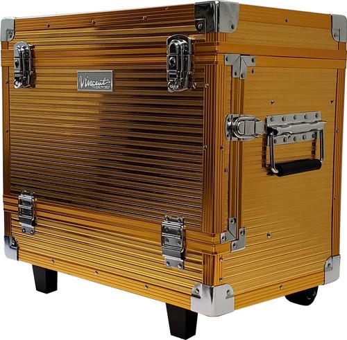 Vincent Master Vincent Rolling Master Case Gold