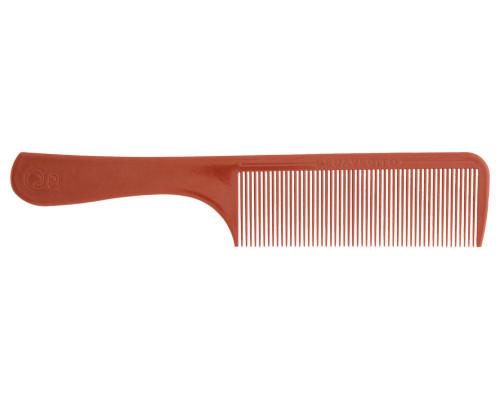Suavecito Super Flexible Blending Comb