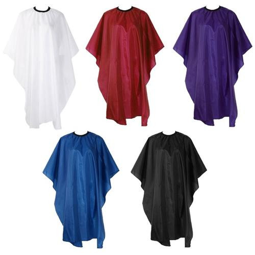 Assorted Cutting Capes