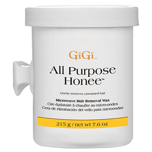 Gigi All Purpose Microwave Formula 8oz # 0365