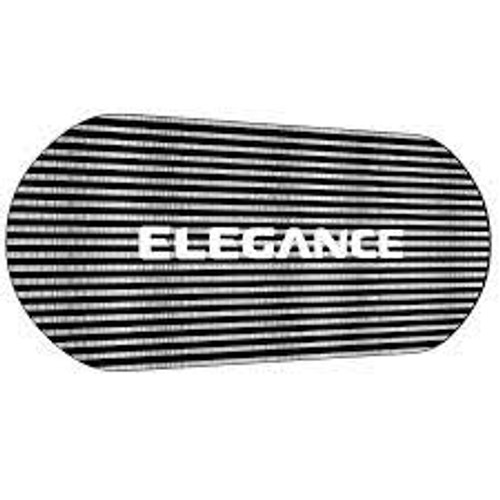 Elegance Hair Grip - 4 Pack