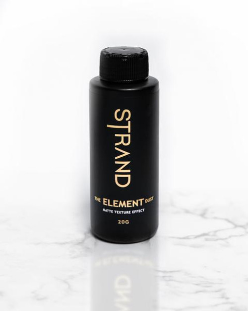 Strand  The Element Dust  20G
