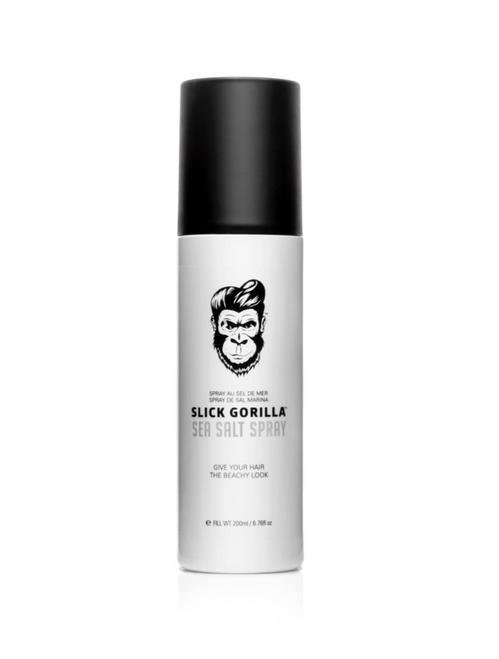 Slick Gorilla Sea Salt Spray  6.78 oz - 6pk