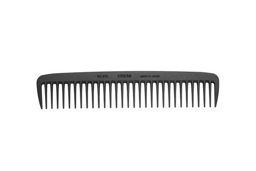 Utsumi Carbon Comb 270 Black