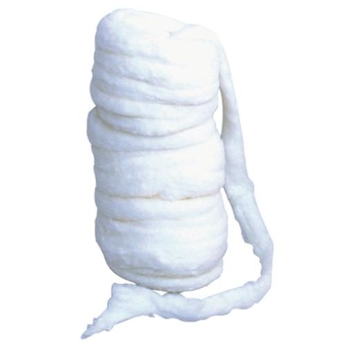 Fantasea Cotton Coil / 40 Ft. per Bag