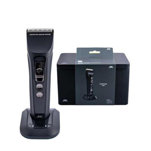 JRL Professional FreshFade 1040 Digital Cordless Clipper