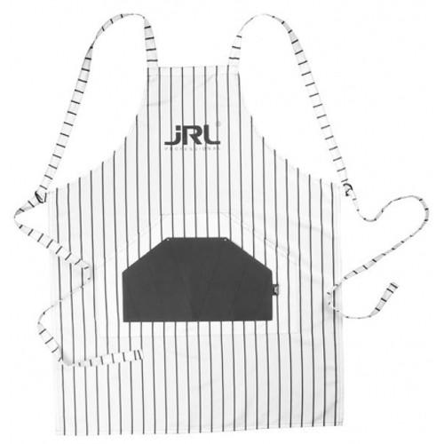JRL Professional Shop Apron