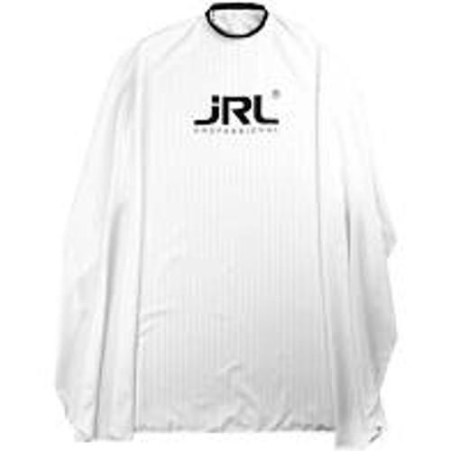 JRL Professional Shop Cape