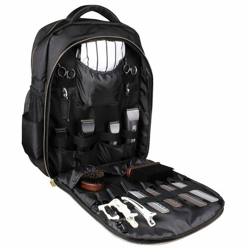 JRL Master Backpack