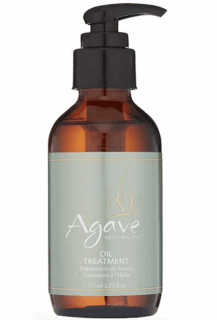 Agave Healing Oil Treatment 3.75 oz