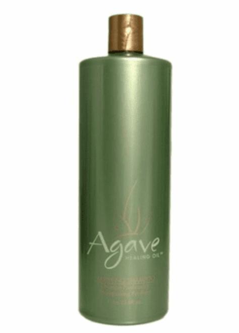 Agave Clarifying Shampoo - 33 oz.