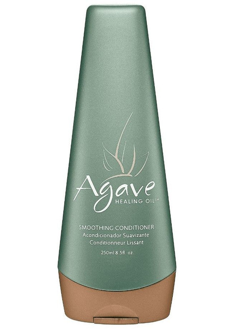 Agave Smoothing Conditioner 33.8oz