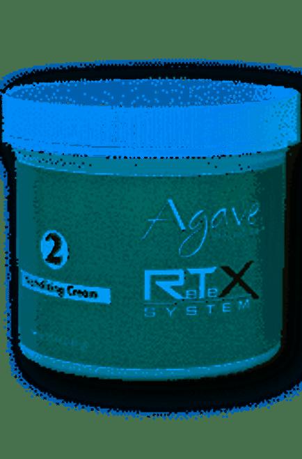 Agave Retex Neutralizer #2  12 oz