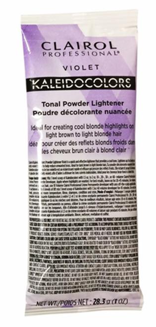 Kaleidocolors Violet Packette 1oz