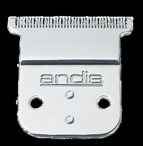Andis Slimline Pro Li Trimmer Replacement Blade -  Carbon Steel