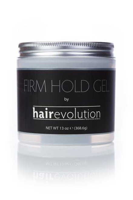 Hair Evolution Firm Gel
