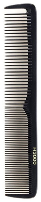 Hair Art Ceramic 7 Styling Comb