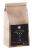 Organic International Blend Coffee (250g)