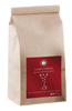 Organic Decaffeinated Coffee
