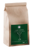 Organic Single Origin Ethiopian Coffee