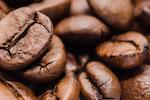 coffee-150x100.jpg