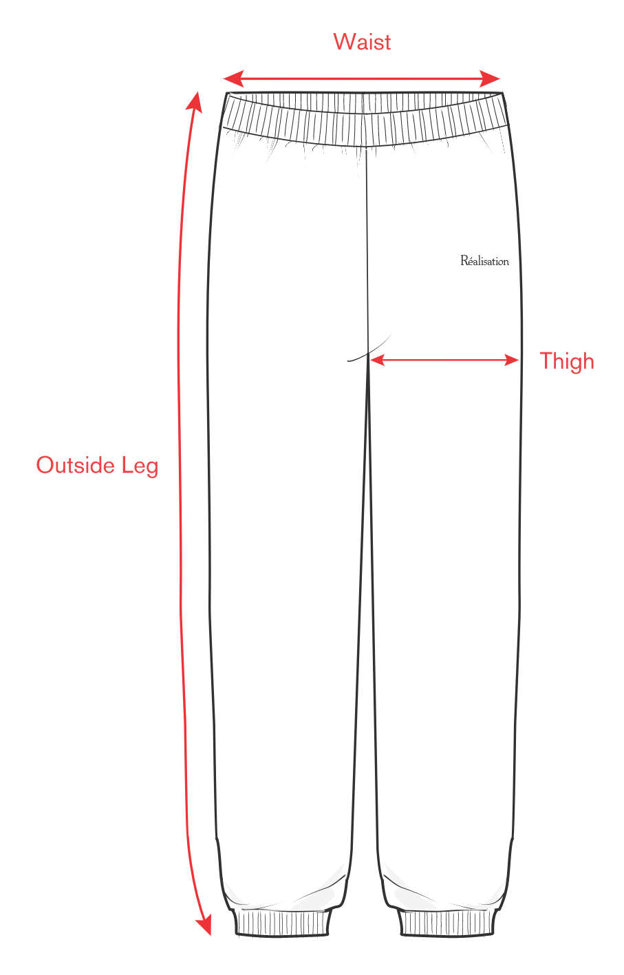 sweatpant-how-to-measure.png